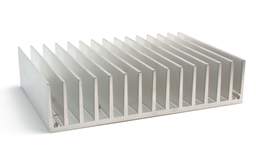 Accel Thermal Heat Sinks