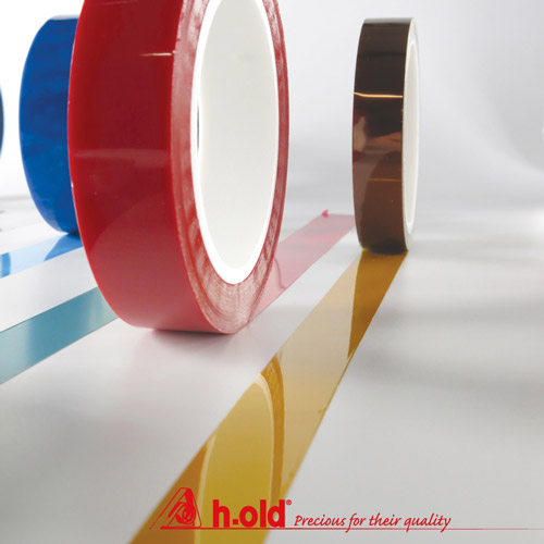 Accel hOld Electrical Insulation Tape #1645