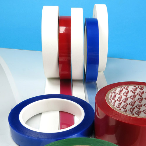 Accel hOld Electrical Insulation Tape #502